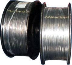 Ferro Nickel Wire