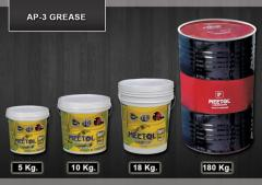 Meetol Lithium Grease AP-3