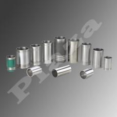 Engine Cylinder Liners