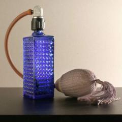 Elegant perfumes