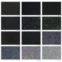 Modern Granite