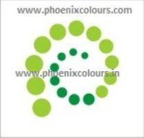 Paper dyes, liquid dyes, basic dyes, cationic dyes