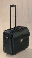 Hi Flyers Travelling Bag