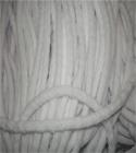 TWIST - PP Webbing Polyester Filler Cords