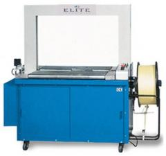 Fully Online Automatic Strapping Machine