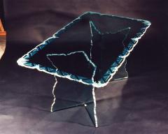 Granite Tables Tops