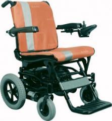 Wheelchair KP-10.3