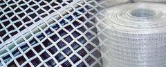 Wire Mesh for Screens
