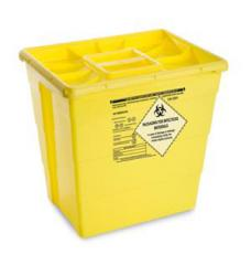 Waste Container SC 30 MONO