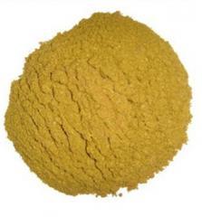 Cumin Powders