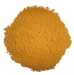 Cinnamon Powders