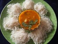 Ready To Eat - Saro Idiyappam