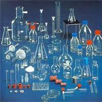 Laboratory products