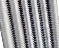 Thread Bars