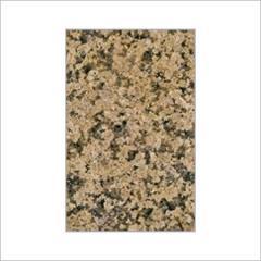 Montary Gold Granite