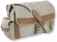 Finest Canvas Bags