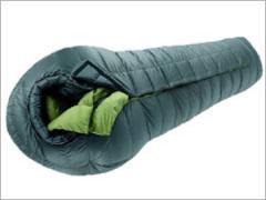 Lightweight Sleeping Bag