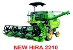 NEW HIRA 2210