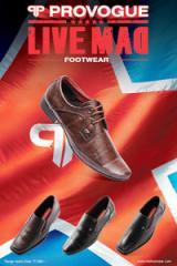 Provogue Shoes