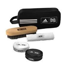 Sports Shoe Care Kit