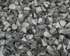 High Carbon Ferro Mangnese