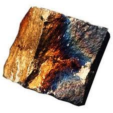 Silco Manganese