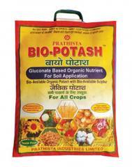 Prathista Bio Potash