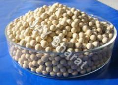Molecular Sieves Beads