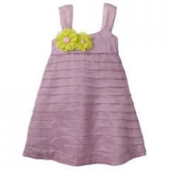 Summer Girl Dresses