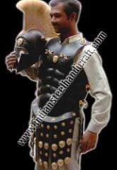 Knight & Medieval Handicrafts