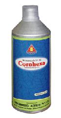 Corohexa