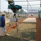 Professional Base Model Bowler Machine