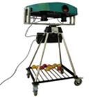 Field Trainer Bowler Machine