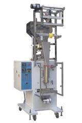 Pneumatic Pouch Packing Machine ( FFS Machine)