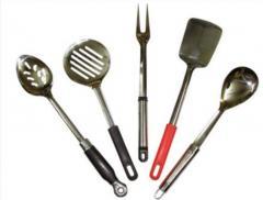 Canteen Tool