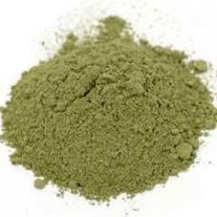 Indigo Henna Powder
