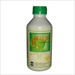 Dragon Insecticide