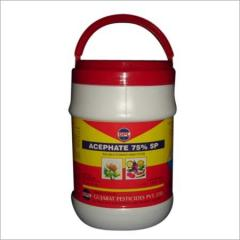 Acephate 75 Insecticide