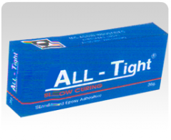 ALL TIGHT Standard Epoxy Adhesive