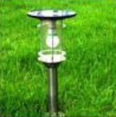 Decorative Solar Garden Lights