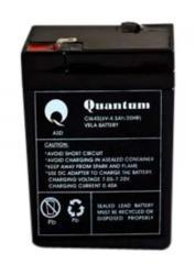 Weighing Balance Batteries