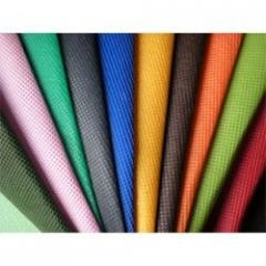 PP Non Woven Spunbond Fabrics