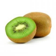 Fresh Quality Kiwi