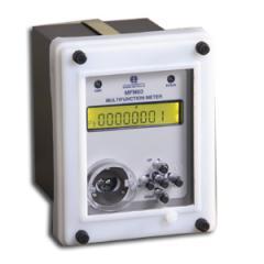 Multi-function Meters