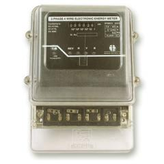 DTL-Direct Connected Nergy Meters