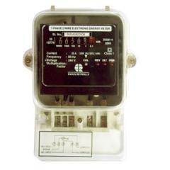 DSM/DSL-CT Connected Energy Meters