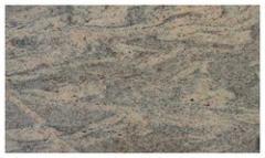 Colombo Juparna Granite