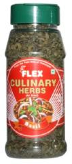 Basil (Culinary Herbs)