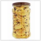 Mushroom (Canned & Jar)