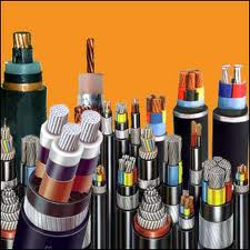 Telecom Cables (Coventional, Fiber Optic,